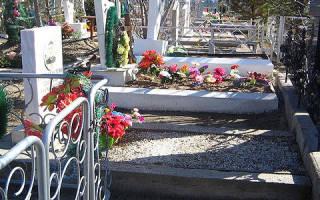 Сонник Копать могилу  , к чему снится Копать могилу женщине  , что означает увидеть Копать могилу во сне
