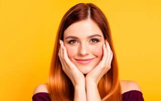 К чему горят щеки — приметы для женщин, мужчин и по дням недели