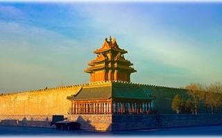 Китайский гороскоп описание знаков