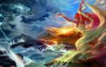 Стихии знаков Зодиака: их характеристика и совместимость
