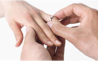 Молитва о браке с любимым человеком
