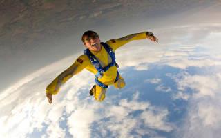 Сонник Летать   приснилось, к чему снится Летать во сне видеть