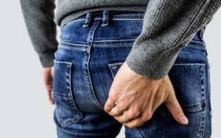 Сонник — обкакаться самому в трусы или штаны женщине
