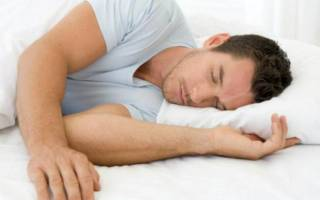 К чему снится   Щука во сне — по 90 сонникам! Если видишь во сне Щука что значит