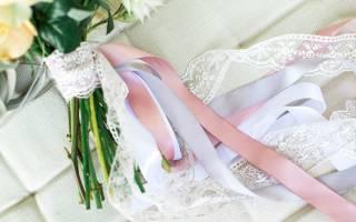 Атласная свадьба — 24 года совместной жизни