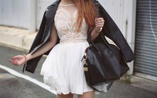 Свитер по соннику: что значит эта одежда во сне для женщин и мужчин
