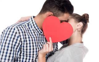 Сонник Целоваться с бывшим парнем 😴, к чему снится Целоваться с бывшим парнем женщине 💤, что означает увидеть Целоватьсю с бывшим парнем во сне