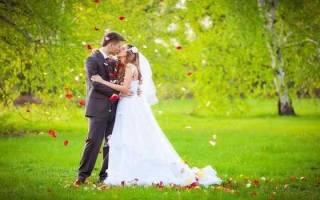 Молитва о замужестве и личной жизни Николаю чудотворцу, Божией Матери