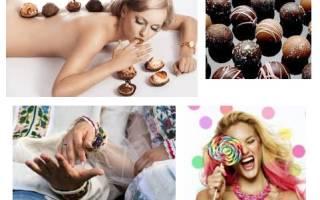Безгрешный приворот на конфеты: правила проведения, особенности