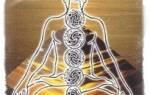Мантры для чакр: очищение, активация, советы. Как правильно читать мантры для чакр