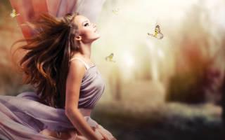 Сны с субботы на воскресенье толкование