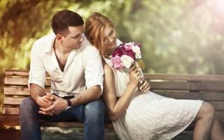 Заговор на приворот бывшего мужа