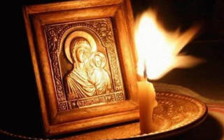Молитвы для снятия порчи. Как снять порчу молитвами