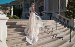 К чему снится свадебное платье во сне для женщины