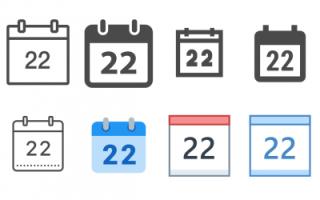 Число дня рождения 22 – Отличительные черты человека родившегося 22 числа