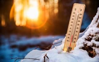 Явления в мире неживой природы о погоде