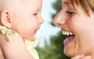 К чему снится младенец на руках: младенец в сновидении • Твоя Семья