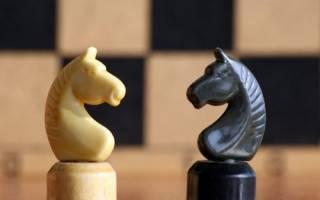 Заговор от врагов на работе: обряды, чтобы коллегам вернулось зло