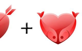 Женщина Стрелец и Мужчина Рыбы совместимость в любовных отношениях – плюсы. Мужчина-Рыбы и женщина-Стрелец: совместимость