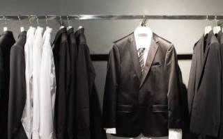 Приворот на мужчину на одежду