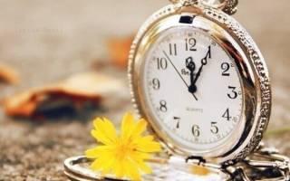 Потерять часы: примета плохая или хорошая, к чему теряют наручный хронометр