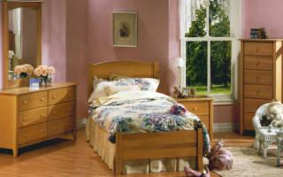 Видеть во сне новую мебель