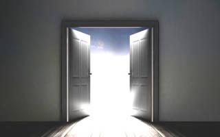 Сонник много дверей в комнате