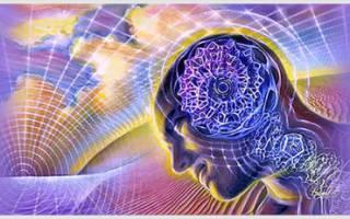Без названия — Как настроить себя психологически на исцеление от…