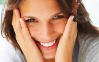 К чему горит лицо: любовные приметы по дням недели для женщин и мужчин