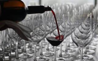К чему снится алкоголь: значение образа спиртных напитков, выпивки и опьянения, толкование по сонникам