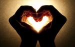 Как снять любовный приворот с женщины молитвой