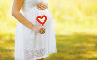 К чему снится беременная девушка по сонникам Фрейда, Миллера, Юнга, тематическим сонникам