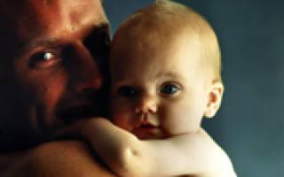 Характер ребенка по дате рождения и имени