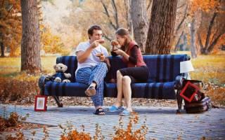 Как быть доминантом в отношениях