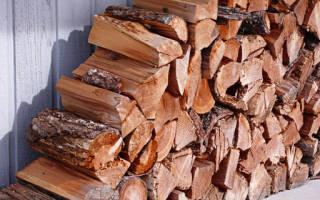 К чему снятся дрова: значение по сонникам, что означает пилить бревна или складывать поленницу