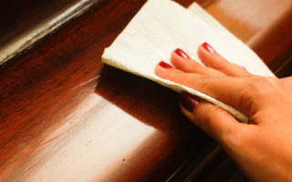 К чему снится пыль — сонник, толкование сна про пыль на мебели и полу, убирать вытирать, видеть много пыли в чужом доме во сне
