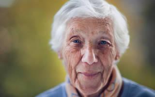 Как лечить амнезию без последствий
