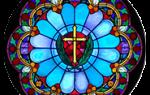 Святцы церковный календарь имен