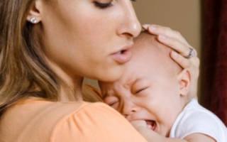 Молитвы о здоровье и благополучии детей ~ Блог о детях