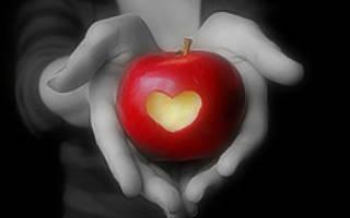 Приворот свяжи судьба меня и возлюбленного