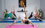 Стили и направления йоги в разных странах: что такое йога
