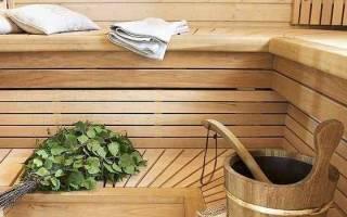 Приворот на возврат мужа читать в бане