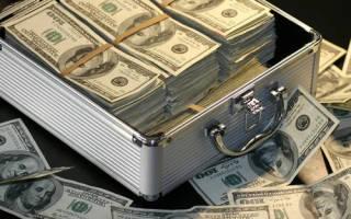 Что делать для привлечения денег и удачи
