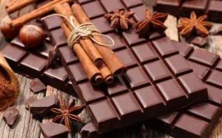 Сонник: шоколад (видеть, кушать, плитка, много шоколада) к чему снится