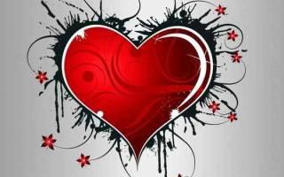 Черный приворот на любимого который нельзя снять