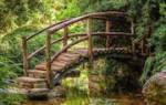 Сон переходить мост с мужчиной