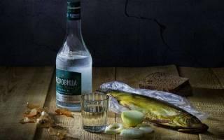 Заговор от пьянства: чтоб муж не пил