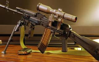 Сонник: снится автомат — к чему видеть оружие и стрелять из него во сне