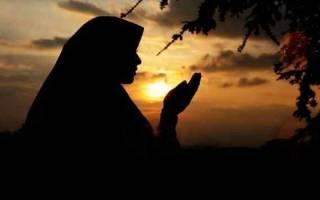 Молитвы от сглаза, порчи и колдовства для детей и не только, сильная защита для православных от врагов