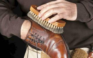 Сонник Чистить обувь  , к чему снится Чистить обувь женщине  , что означает увидеть Чистить обувь во сне